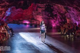LANZAROTE FASHION WEEK